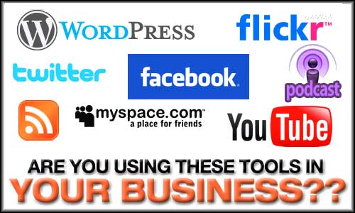 Maximize the Impact of Your Business Facebook Page